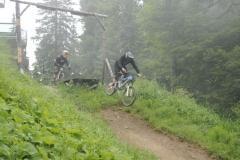 Bikeparky