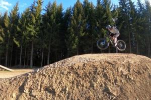 OLDV2009
