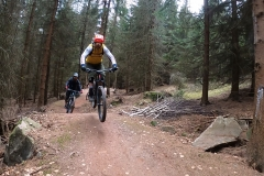 Trutnov Trails 2021