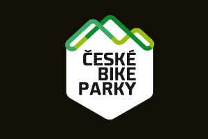 (cz) Bikepark Kopřivná