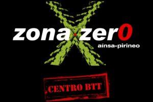 BTT ZZ logo