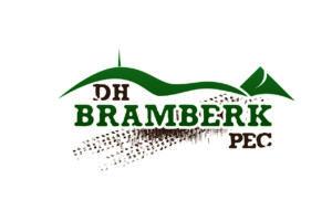 DH Bramberk