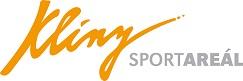 Klíny-logo