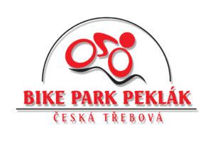 Peklák logo