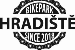 bikeprak hradiste logo