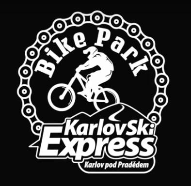 (cz) Express Bikepark