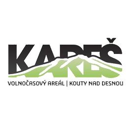 (cz) Kareš Bikepark