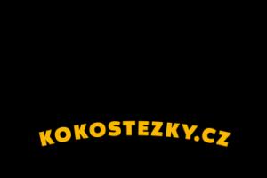 kokostezky-logo