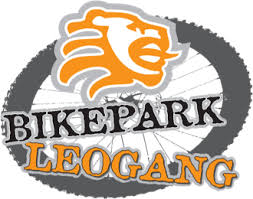leogang logo - Copy