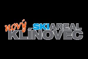 logo-klinovec