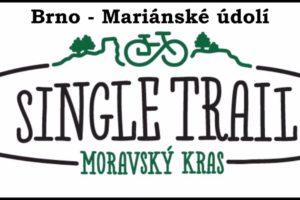 logo marianske udoli