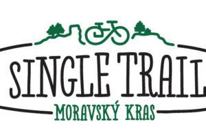 logo-singl-moravsky-kras logo