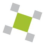 mýto logo