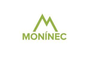 moninec-logo