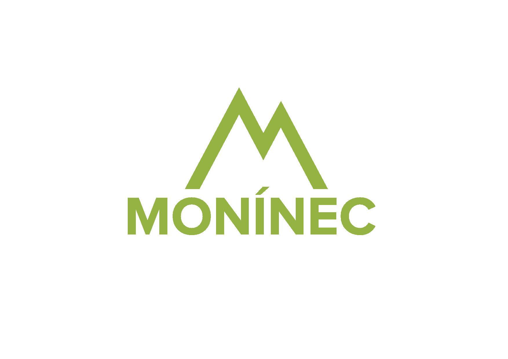 Monínec