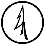 tofl logo 1
